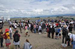 Tule-Lake-2012-395