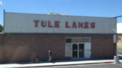 Tule-Lake-Pilgrimage-2014-080
