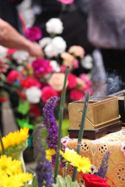 day2-188-ceremony