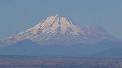 Tule-Lake-Pilgrimage-2014-054