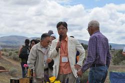 Tule-Lake-2012-399