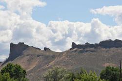 Tule-Lake-2012-480