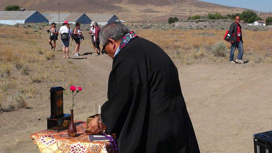 Tule-Lake-Pilgrimage-2014-061