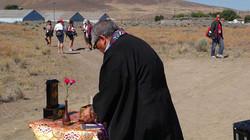 Tule-Lake-Pilgrimage-2014-061