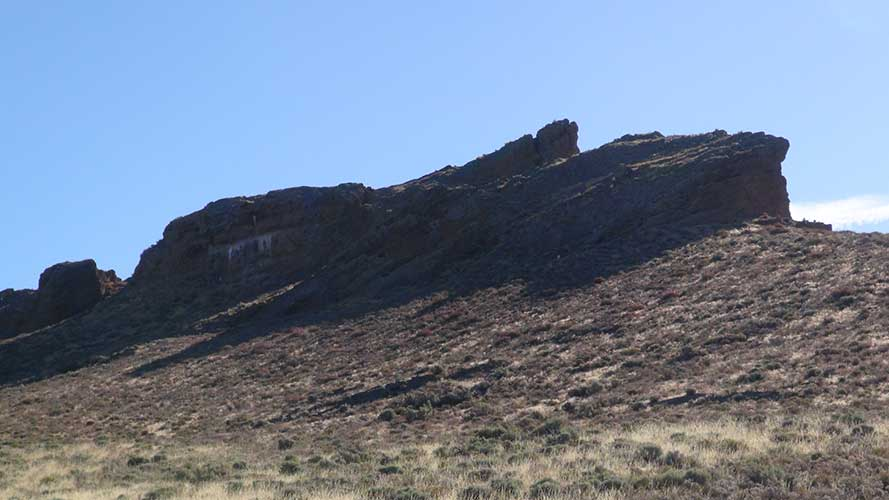Tule-Lake-Pilgrimage-2014-009