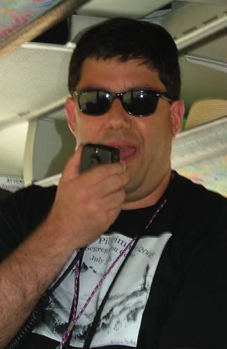 tlp2008-GaryJio-290