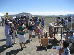 Tule_Lake_Pilgrimage_5653F4