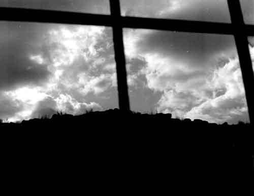 6-view-through-barrack-window