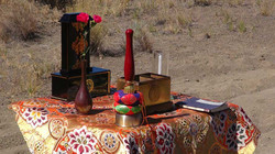 Tule-Lake-Pilgrimage-2014-060