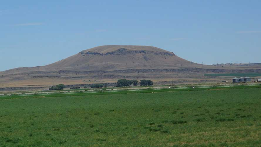 Tule-Lake-Pilgrimage-2014-085