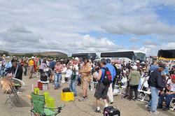 Tule-Lake-2012-357