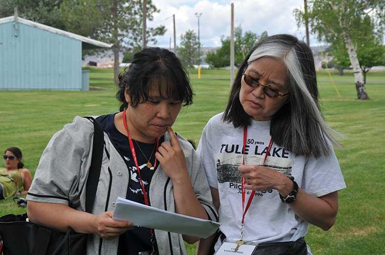 Tule-Lake-2012-430