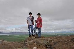 Tule-Lake-2012-324