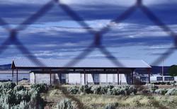 TLJail-Fence1