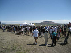 Tule_Lake_Pilgrimage_5653DC