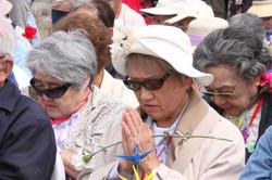 day2-150-ceremony