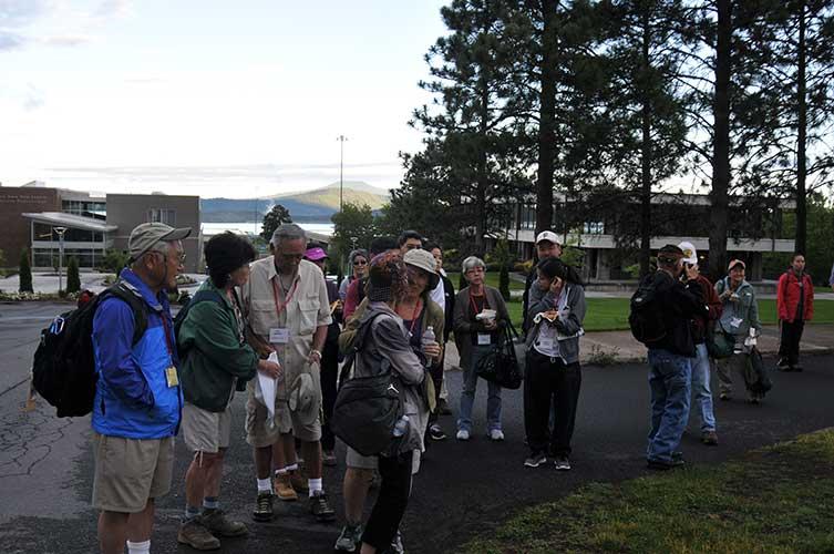 Tule-Lake-2012-259