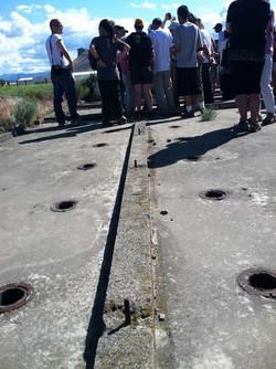 day2-422-jail-toilets-tours