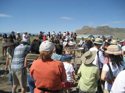 Tule_Lake_Pilgrimage_56531F