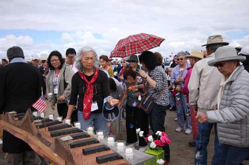 day2-170-ceremony