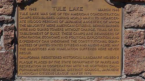 Tule-Lake-303