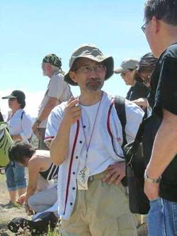 tlp2008-GaryJio-093