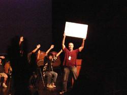 KlamTheaterplay2