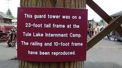 Tule-Lake-210a