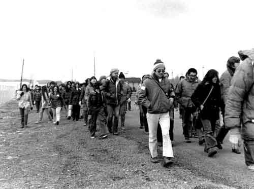 1-walking-through-camp