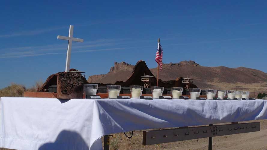 Tule-Lake-Pilgrimage-2014-056
