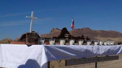 Tule-Lake-Pilgrimage-2014-056