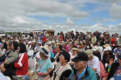 Tule-Lake-2012-378