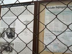 day2-366-jail-toilets-tours