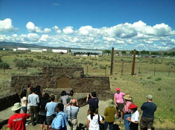 day2-417-jail-toilets-tours