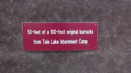 Tule-Lake-204A
