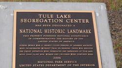 Tule-Lake-139