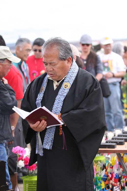 day2-175-ceremony