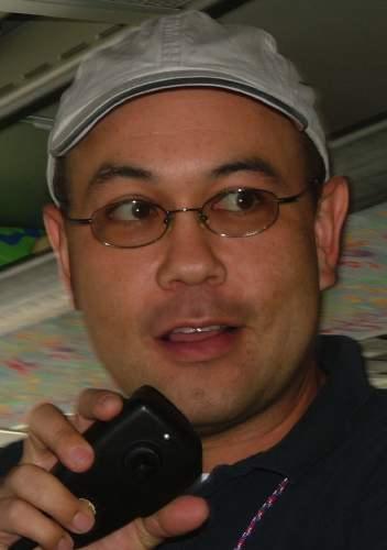 tlp2008-GaryJio-281