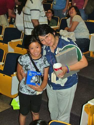 tlp2008-GaryJio-033