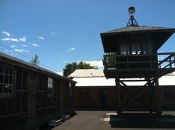 day2-373-jail-toilets-tours