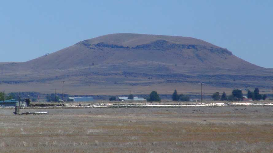 Tule-Lake-Pilgrimage-2014-084