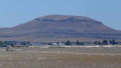 Tule-Lake-Pilgrimage-2014-084