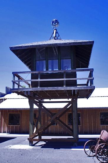 BVmuseum-Guardtower2_2