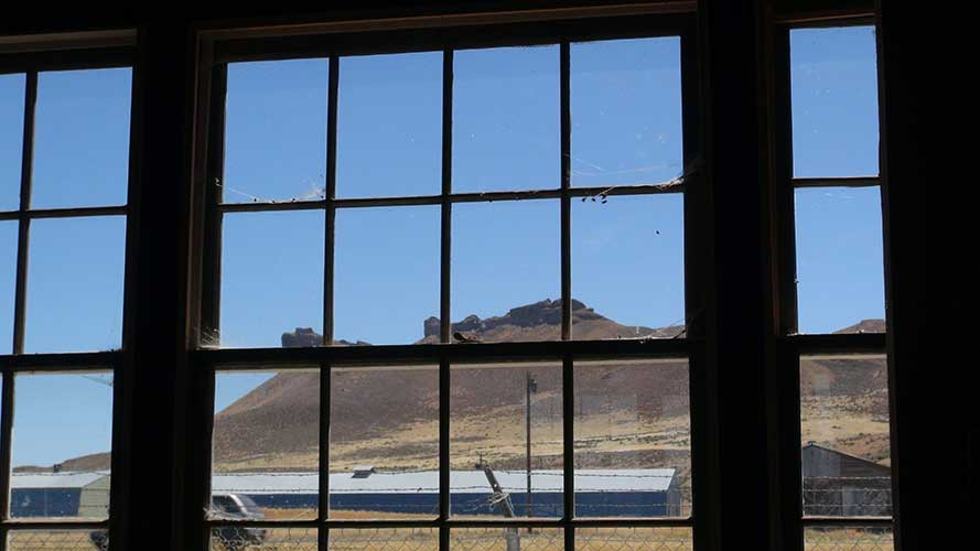 Tule-Lake-Pilgrimage-2014-095