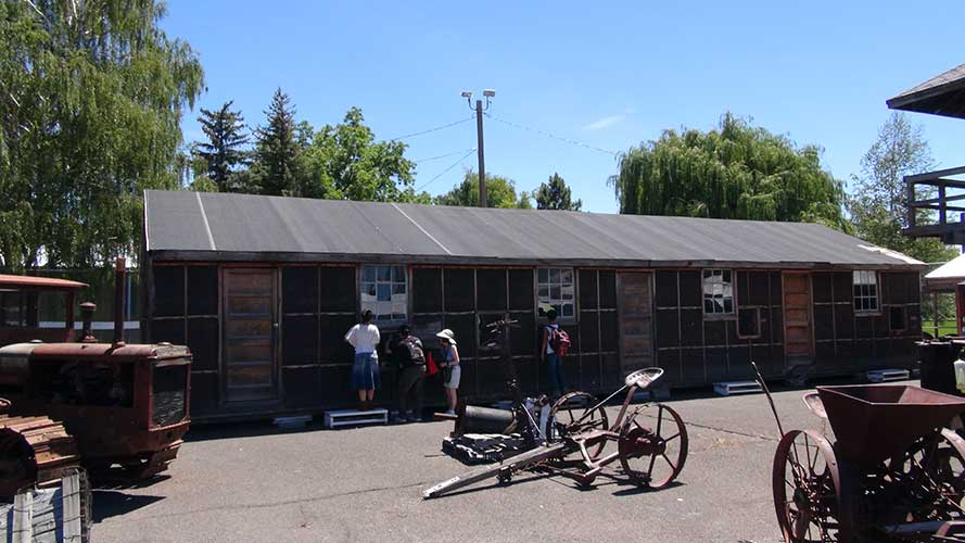 Tule-Lake-Pilgrimage-2014-076
