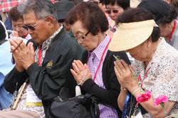 day2-146-ceremony