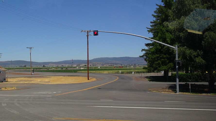 Tule-Lake-Pilgrimage-2014-082
