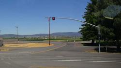 Tule-Lake-Pilgrimage-2014-082
