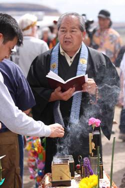 day2-182-ceremony