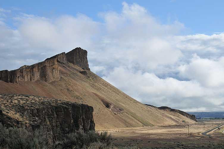 Tule-Lake-2012-274